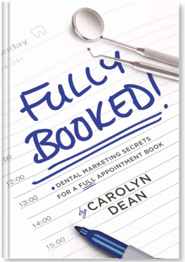 Fully-Booked-cover